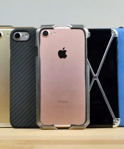 Case & Covers